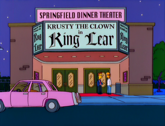 File:Springfield dinner theater.png