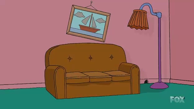 File:Father Knows Worst (Couch Gag) 1.JPG