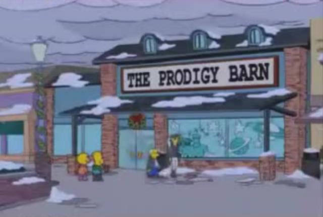 File:Prodigy barn.png