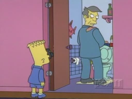 File:It's a Mad, Mad, Mad, Mad Marge 28.JPG