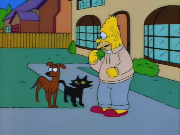 File:Itchy & Scratchy Land 26.JPG
