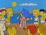 Simpsons Bible Stories -00253