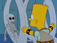 Simpsons Bible Stories -00404