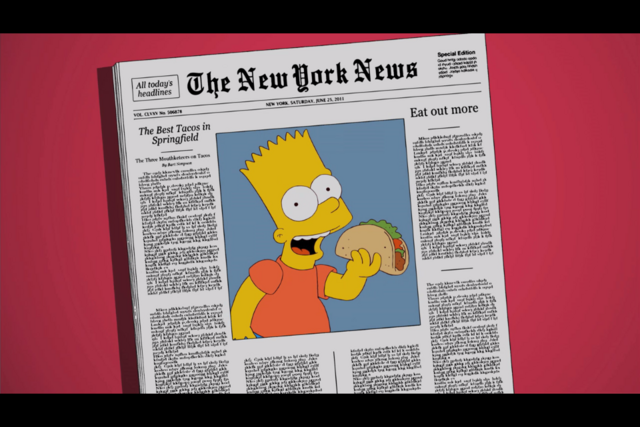 File:Bart on The New York News.PNG