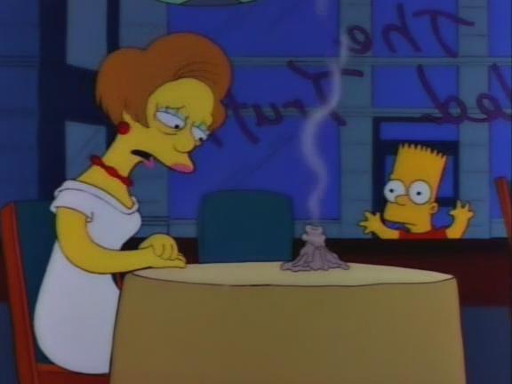 File:Bart the Lover 83.JPG
