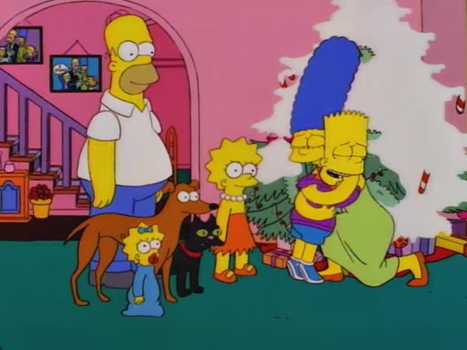 File:Marge Be Not Proud 92.JPG
