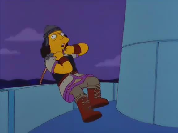 File:Simpsons Bible Stories -00395.jpg