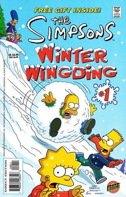 File:Simpsons Winter Wingding 1.jpg