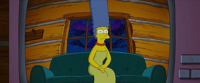 File:The Simpsons Movie 172.JPG