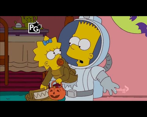 File:Treehouse of Horror XXII (007).jpg