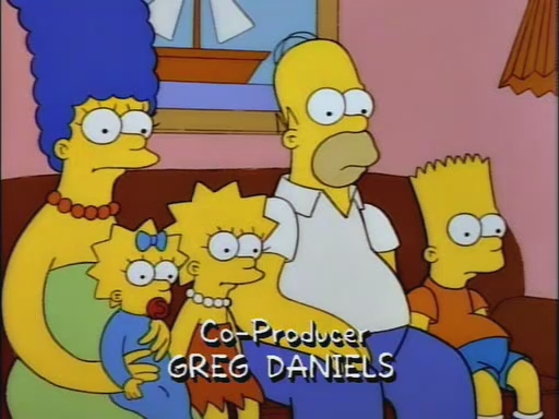 File:Marge on the Lam 3.JPG