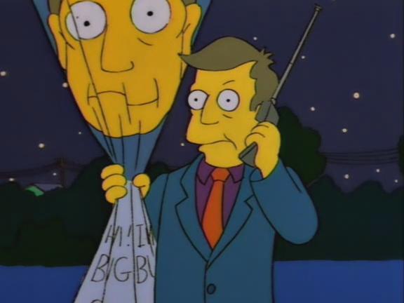 File:Bart's Comet 29.JPG