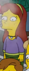 File:Girl with red hair.PNG