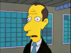 Head of Springfield Box Factory