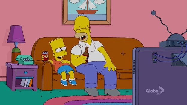 File:Homer the Father 100.JPG