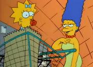 MargeMaggieSupermarketEarlyS2