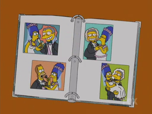 File:See Homer Run 25.JPG