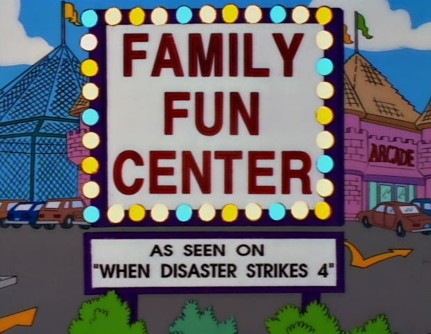 File:Family fun center.png