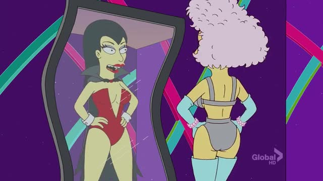 File:Lisa goes Gaga -2015-01-04-05h13m20s221.jpg