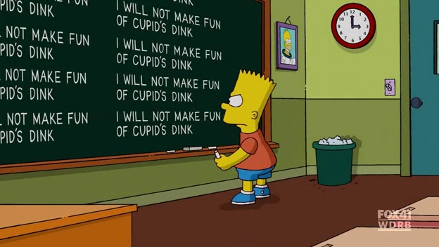 File:The Blue and the Gray Chalkboard Gag.JPG