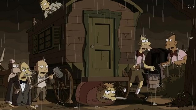 File:Treehouse of Horror XXIV - 00428.jpg