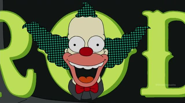 File:Clown in the dumps -00018.jpg