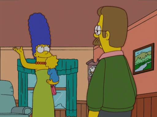 File:Home Away from Homer 41.JPG