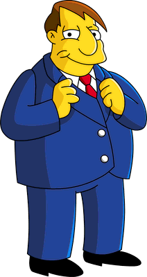 File:Joe Quimby.png