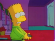 Miracle on Evergreen Terrace 47