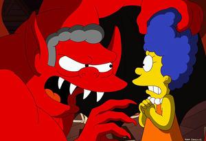 File:Moe Devil Marge Young.jpg