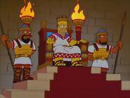 Simpsons Bible Stories -00297