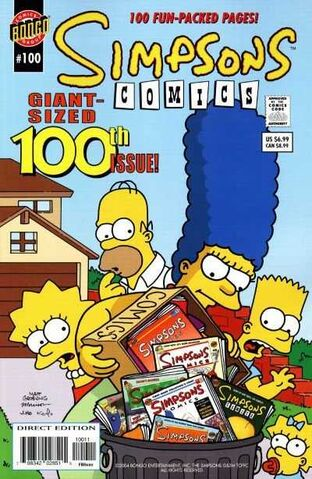 File:Simpsonscomics00100.jpg