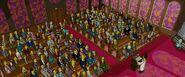 The Simpsons Movie 8