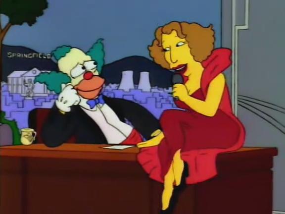 File:Krusty Gets Kancelled 96.JPG