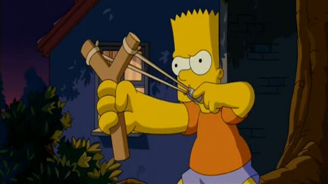 File:The Simpsons Move (0419).jpg