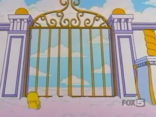 File:Treehouse of Horror XI -00084.jpg