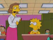 Lisa Gets an A 62