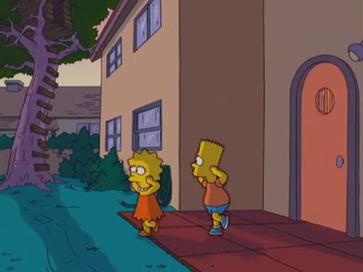 File:Mobile Homer 110.JPG