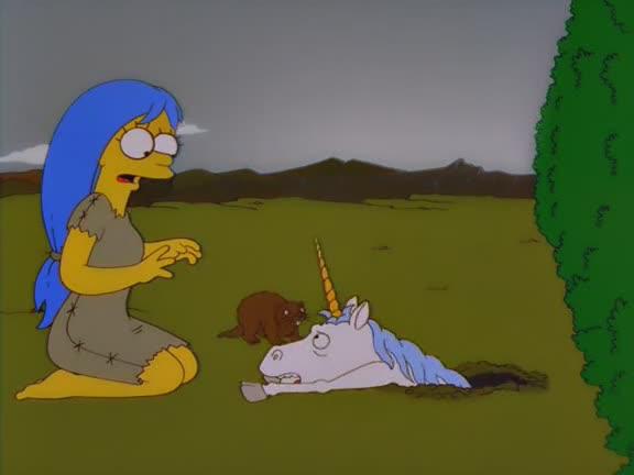 File:Simpsons Bible Stories -00138.jpg