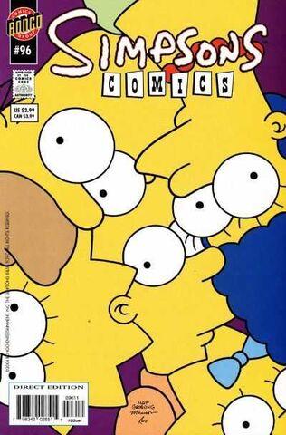 File:Simpsonscomics0096.jpg