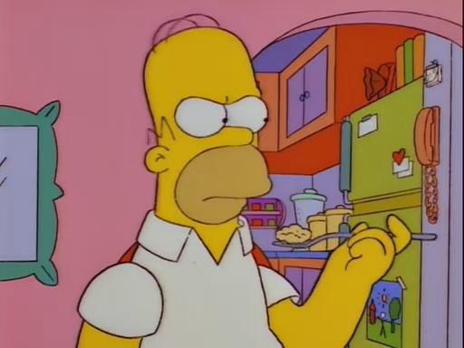 File:Bart on the Road 132.JPG