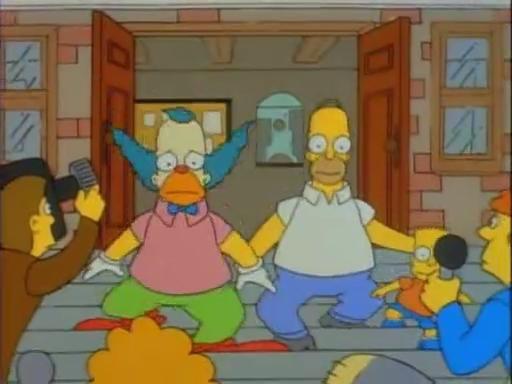 File:Krusty Gets Busted 120.JPG