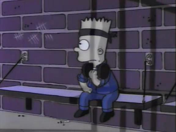 File:Bart the Murderer 67.JPG