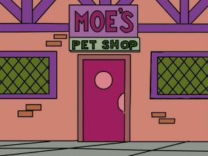 File:Moes Pet Store.jpg