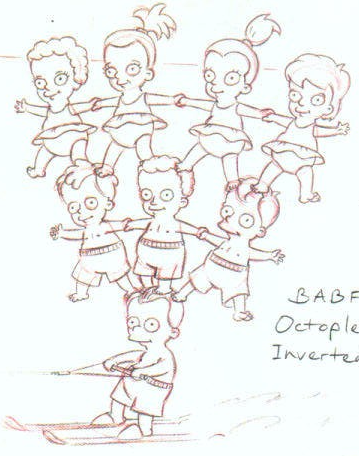 File:Octuplets Water Skiing (Official Sketch).PNG