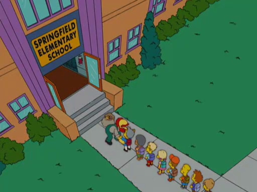 File:Please Homer, Don't Hammer 'Em 44.JPG