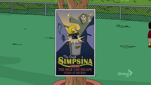 File:The Great Simpsina 58.JPG