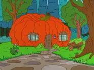 Treehouse of Horror XI -00275