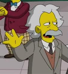 File:Albert Einstein.png