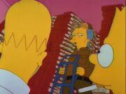 Bart the Murderer 33